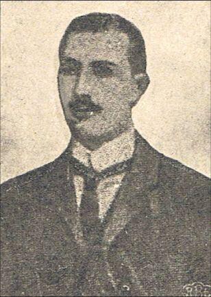 Baruch Szulman