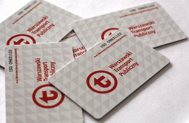 Tak będzie wyglądał Bilet Metropolitalny Urząd Miasta