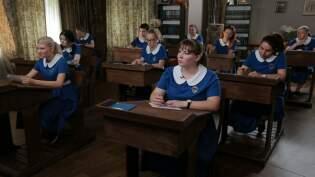 Rosyjski Projekt Lady Odcinek 1 Program Online Oglądaj Na Playerpl