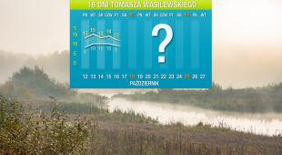 Pogoda na 16 dni: Polska zostanie odcięta od ciepła