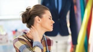 Badania: seks oralny jedną z przyczyn nowotworów głowy i szyi